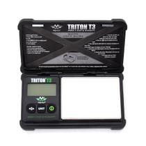 My Weigh Triton T3 Digital Scale 400G x 0.01G
