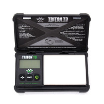 My Weigh Triton T3 Digital Scale 400G x 0.01G