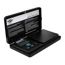 My Weigh Triton T2 Digital Scale 200G x 0.01G