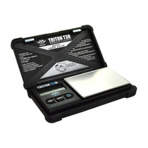 My Weigh Triton T3 Rechargeable Digital Scale 500G
