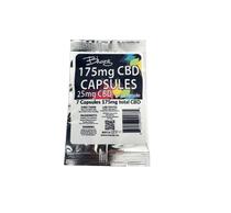 175 mg Capsules- 7 CT