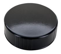 28-400  Neck Poly Seal Screw Caps (fits most 1/2 & 1 gallon jugs) [Bag of 12]