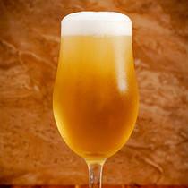 18 Ounce Pilsner Glasses, Set Of 6 Stemmed Beer Glass Set - Pilsner-Style, Dishwasher Safe, Clear Crystal Glass Stemmed Beer Glasses, Lead Free, For Beers, Ales, Or Cocktails - Restaurantware