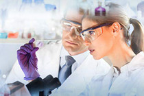 Advangene 5 ml Freezing/Cryogenic Vial, Sterile, Polypyrene (50/Pack; 150 vials/case)