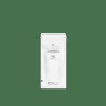 1000 White 3.00″ x 7.20″ Child Resistant Pouches