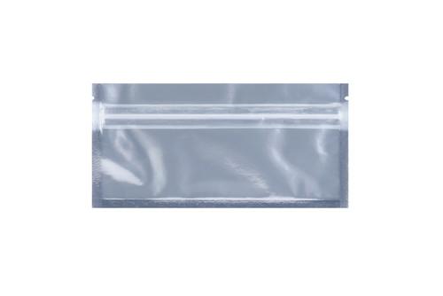 Pre-roll Barrier Bags