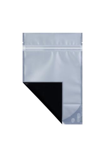 Half Ounce Barrier Bags