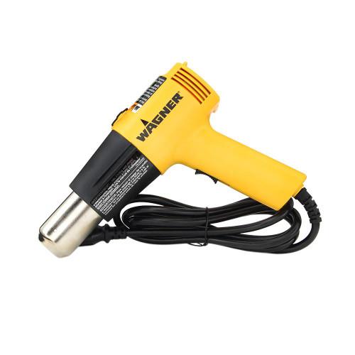 Wagner Heat Tool Gun - Shrink Wrapping - 1200 Watts