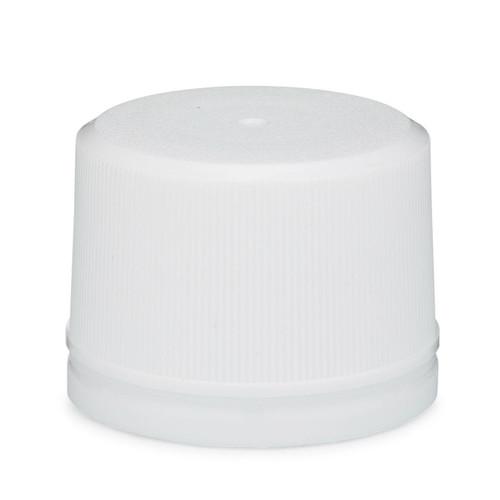 107d52a7cce4 1.75 L PET Plastic Liquor Bottles (White Tamper-Evident Cap)