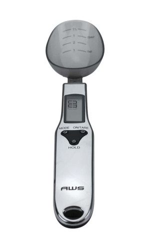 AMERICAN WEIGH SCALES AWS SG-300 Spoon Scale / SG-300