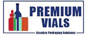 Premium Vials