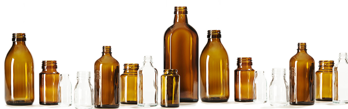 pharmaceutical-grade-bottles2.jpg