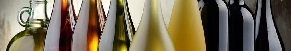wine-bottles-1-1-.jpg