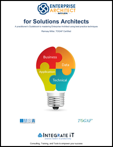 Solutions Architects