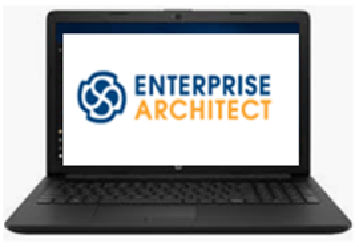 Enterprise Archetecture Software