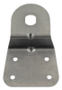KING Swift™ Omni-Directional Wi-Fi Antenna Bundle