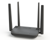 KING WiFiMax™ Router/Range Extender