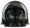 DISH Tailgater® Pro Premium Satellite Antenna