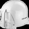 DISH Tailgater® Satellite Antenna