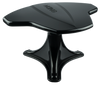 KING Jack™ Directional Over-the-Air Antenna with Mount
