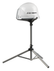 Tripod Mount for Satellite TV Antennas