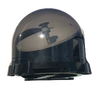 Portable Antenna Window Mount