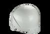 DISH Tailgater® - Factory Refurbished - Satellite Antenna