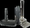 KING Swift™ - Factory Refurbished - Omni-Directional Wi-Fi Antenna Bundle