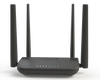 KING WiFiMax™ - Factory Refurbished - Router/Range Extender
