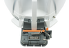 Quick Release Roof Mount Kit - Factory Refurbished - for KING Portable Satellite Antenna
