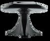 KING OmniPro™ - Factory Refurbished - with Mount, Omnidirectional OTA HDTV Antenna