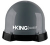 KING Quest™ Replacement Dome Cover
