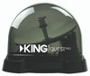 KING Quest Pro™ Dome Cover