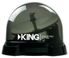 KING One Pro™ Dome Cover
