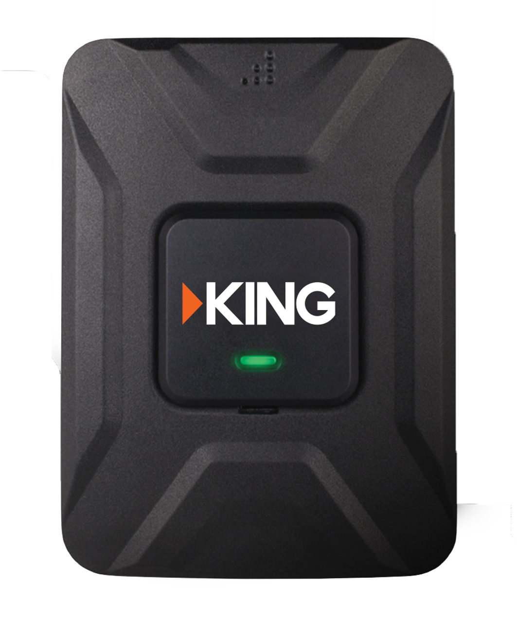 KING Extend™ Cellular Booster