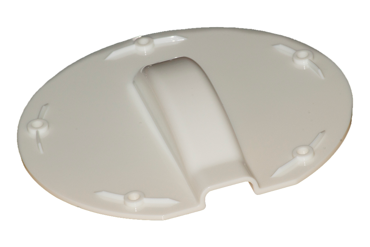 Cable Entry Cover