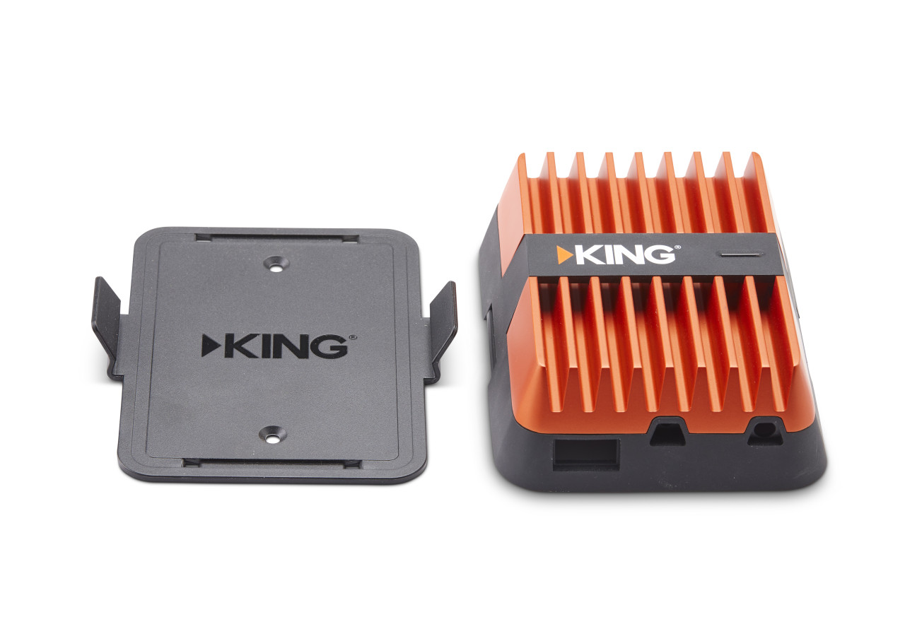 KING Extend™ Pro - LTE/Cell Signal Booster
