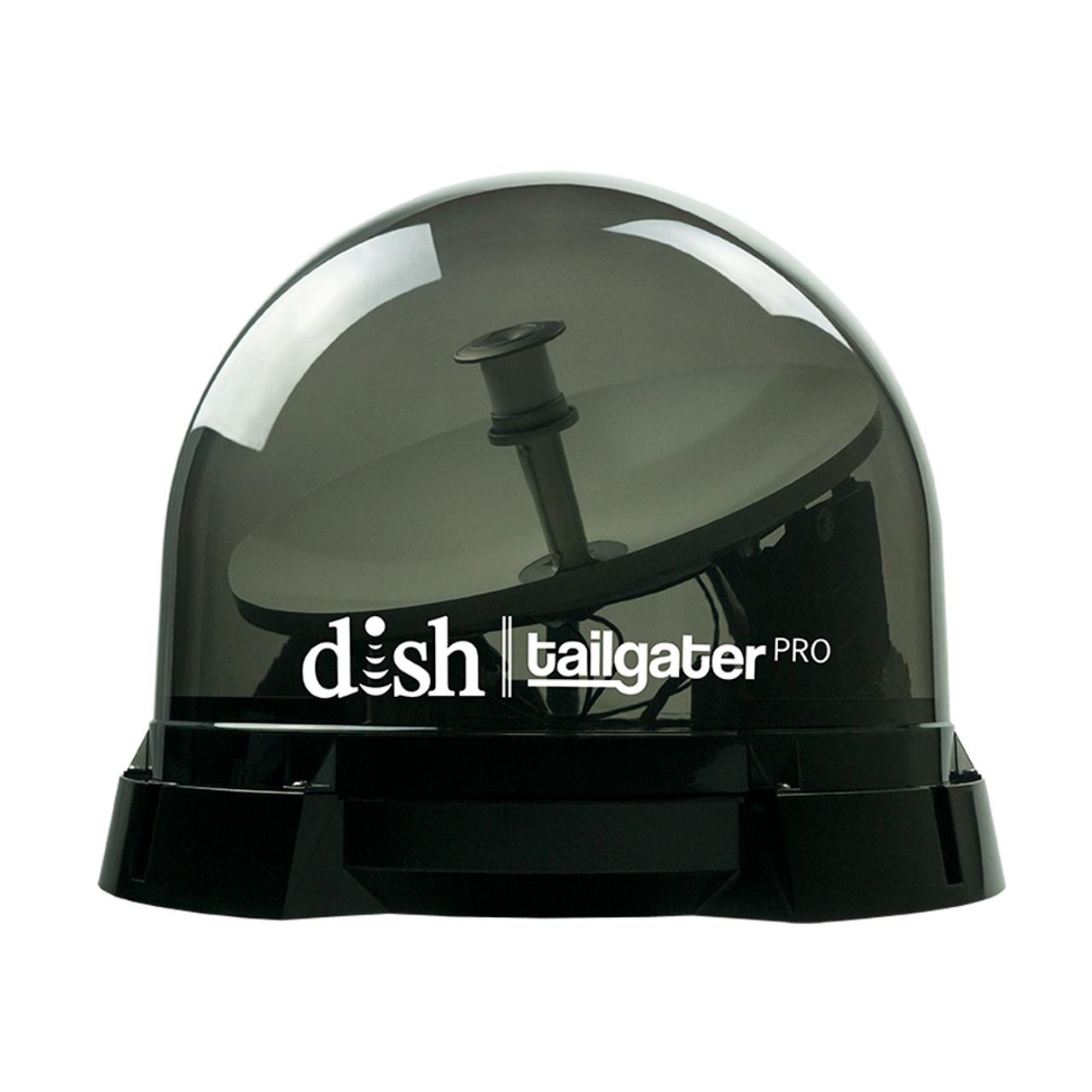 DISH Tailgater® Pro Dome Cover