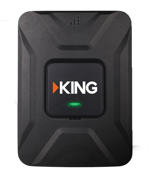 KING Extend™ Cellular Booster
