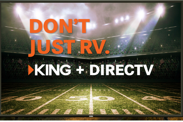 Earn a FREE $100 Visa Gift Card with New DIRECTV Subscription