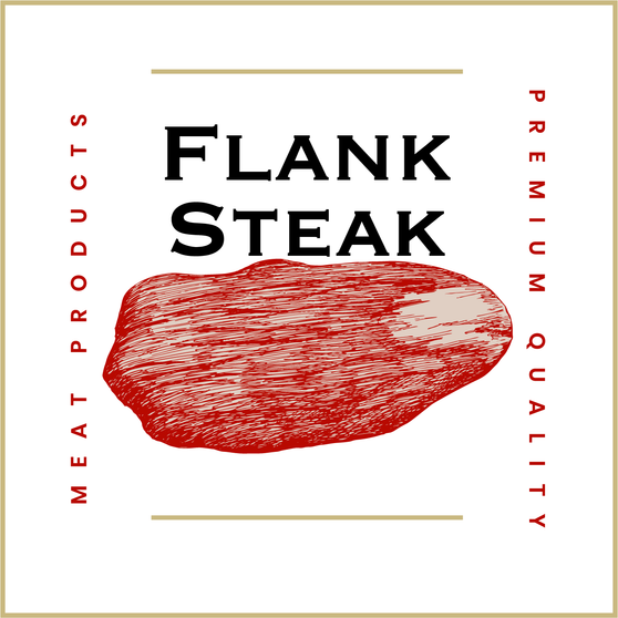 *SALE! Flank Steak *