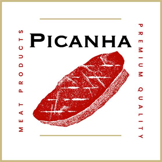 Picanha