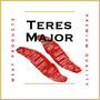 Teres Major  *Rare