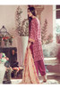Rajbari Premium Fall Winter  RPW-02B