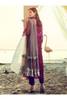 Rajbari Luxia Luxury RLL-04 (Rouge)