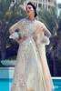 Mushq Wedding Collection MTL19-2 (FROZEN DEW)
