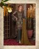 Maryam's Premium Chiffon Vol.5  MP-160