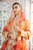 Maryam N Maria Brides (D-02) VERMILLION
