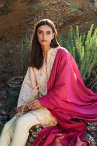 Coco by Zara Shahjahan ZCE21-5A