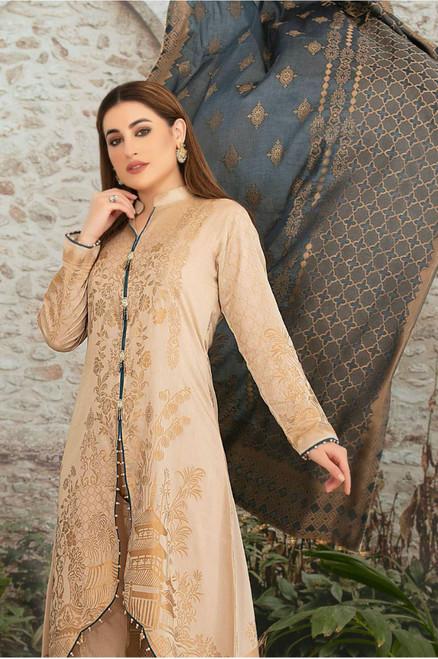 Amna Sohail Absolute Class ASJ-1209